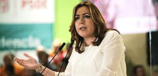 Foto de La presión se dispara para Díaz sin que tenga lista su sucesión