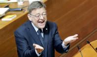 Foto de Puig renuncia a ir de delegado al congreso